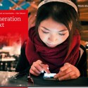 The challenge of Generation XY to accountancy practices.