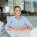 How to prepare for a payroll interview