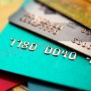 Making The Step From Credit Controller To Credit Manager